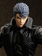北斗の拳/ HOLLOWS HUNTER KENSHIRO PVC