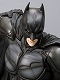 【再生産】BATMAN THE DARK KNIGHT/ バットマン 1/6 PVC