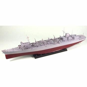 お取り寄せ終了】1/700 スカイウェーブシリーズ/ 米海軍 高速戦闘支援 ...