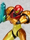 figma/ METROID Other M: サムス・アラン