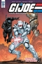 GI JOE A REAL AMERICAN HERO #230 ROM VAR/ MAY160410