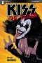 KISS DEMON #1 (OF 4) CVR A STRAHM/ NOV161404