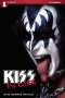 KISS DEMON #1 (OF 4) CVR D PHOTO/ NOV161407