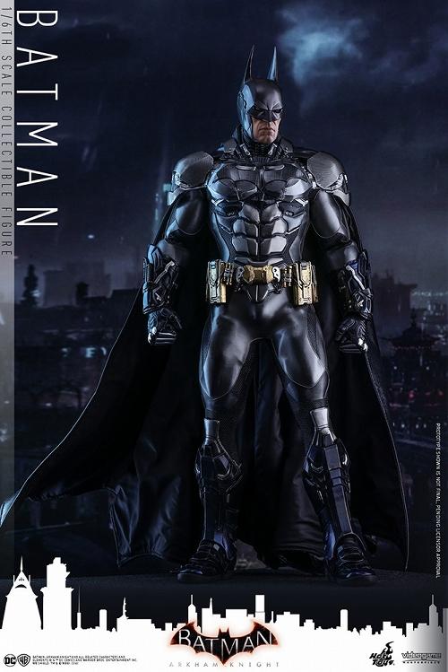 お一人様3点限り】バットマン アーカム・ナイト/ ビデオゲーム
