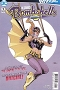 DF DC COMICS BOMBSHELLS ANNUAL #1 PURPLE DODSON SGN / JAN171729