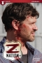 Z NATION #1 CVR C PHOTO/ FEB171486