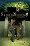 ALAN MOORE NEONOMICON TP NEW PTG (O/A)/ MAR171367