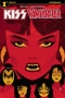KISS VAMPIRELLA #1 (OF 5) CVR A DOE/ APR171570
