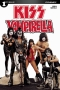 KISS VAMPIRELLA #1 (OF 5) CVR D PHOTO/ APR171573
