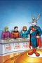 LEGION OF SUPER HEROES BUGS BUNNY SPECIAL #1/ APR170361