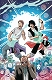 BILL & TED SAVE THE UNIVERSE #1/ APR171382