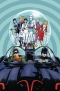 BATMAN 66 MEETS THE LEGION OF SUPER HEROES #1/ MAY170289