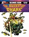 BUCKY O HARE GRAPHIC NOVEL COLORING BOOK/ MAY171371