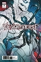 VENOMVERSE #2 (OF 5) TORQUE POISON VAR/ JUL171057