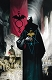 RASPUTIN VOICE OF DRAGON #1 (OF 5)/ SEP170033