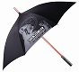 STAR WARS DARTH VADER LIGHTSABER UMBRELLA / NOV172840