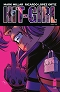 HIT-GIRL #1 CVR A REEDER / DEC170576