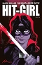 HIT-GIRL #1 CVR D ALBUQUERQUE / DEC170579