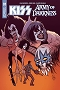 KISS AOD #1 (OF 5) CVR A STRAHM/ DEC171397