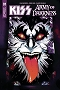 KISS AOD #1 (OF 5) CVR B MONTES/ DEC171398