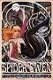 DF SPIDER GWEN #1 MARK BROOKS COLOR VAR SGN ED / JAN181620