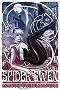 DF SPIDER GWEN #1 ART FADE MARK BROOKS SGN ED / JAN181622
