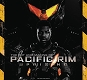 ART AND MAKING OF PACIFIC RIM UPRISING HC / JAN182166