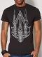 Assassin's Creed Sickle Saber Tシャツ US Mサイズ