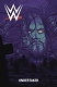 WWE UNDERTAKER ORIGINAL GN/ JUN181228