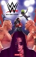 WWE THEN NOW FOREVER TP VOL 01 (NOV171311)/ JUN181236