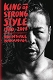KING OF STRONG STYLE SC NOVEL SHINSUKE NAKAMURA WWE / JUN182207