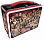 WWE LEGENDS GEN 2 FUN BOX LUNCH BOX/ JUN182879