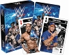 WWE SUPERSTARS PLAYING CARDS/ JUN182881