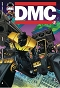 DMC GN #3/ AUG181809