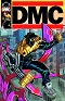 DMC GN #1 (JUL141175)/ AUG181810