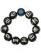 BLACK PANTHER KIMOYO ADULT LG SIZE BRACELET/ AUG183465