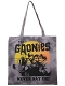 GOONIES NEVER SAY DIE CANVAS TOTE/ SEP182746