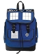 DR WHO TARDIS RUCKSACK BACKPACK / OCT182759