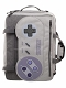 NINTENDO SNES CONTROLLER BACKPACK/ NOV182851