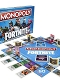 MONOPOLY FORTNITE EDITION GAME CS / NOV182871