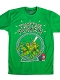 Ninja Turtle Power Shirt US SIZE S