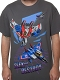 Decepticon Seekers T-Shirt US SIZE S