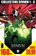 SPAWN ORIGINS TP VOL 01 (NEW PTG)/ MAR190064
