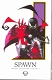 SPAWN ORIGINS TP VOL 04 (OCT090385)/ MAR190066