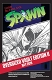SPAWN VAULT ED HC VOL 02/ MAR190069