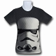 Star Wars Stormtrooper All-Over Print Men's T-Shirt US SIZE S