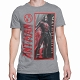 Ant-Man Size Doesn't Matter Men's T-Shirt US SIZE L