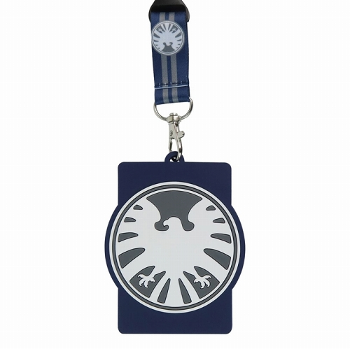 SHIELD Lanyard