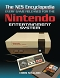 NES ENCYCLOPEDIA HC / APR192073