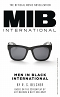 MEN IN BLACK INTERNATIONAL OFF MOVIE MMPB/ APR191990